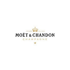 Mont Chandon